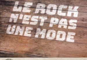 Pas de chichi, pas de blabla, pas de pub : ONLY ROCK & BLUES sur https://idarock.fr