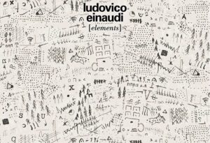 En pleine préparation d'une semaine consacrée à l'immense Ludovico Einaudi. Partager notre passion est une activité ravissante @ludovico_einaudi