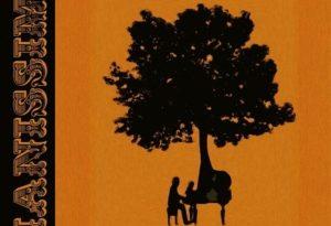 """Cette semaine, sur idaradio.fr : PIANISSIMO, une sélection éclectique de morceaux pour piano autour du """"Piano Solo III"""" de Gonzales… mais aussi du Prince, du Paul Simon et plein de belles surprises"""
